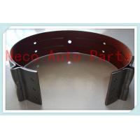 China 049961 - BAND AUTO TRANSMISSION  BAND FIT FOR FORD OAD-E STAMP DRUM HP 91+ wholesale