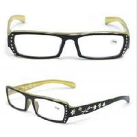 China Spectacle Frames (S-6006) wholesale