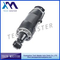 China Air Shock Absorber For Mercedes W230 2303200213 SL-Class R230 SL500 SL600 Rear Left wholesale