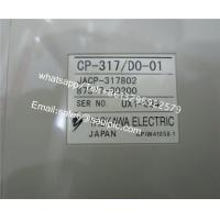 China YASKAWA  CP-317DO-01 wholesale