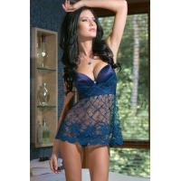 China Sexy Lingerie Wholesale Babydoll Lingerie Chemises Dazzling Desire Babydoll Lingerie wholesale