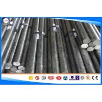 China Dia 2-100 Mm Cold Finished Bar 4140 / 42CrMo4 / 42CrMo / SCM440 Grade wholesale