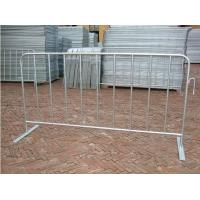 China Road Safety Barriers wholesale