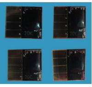 China chip samsung ink 200 chip for samsung scx-1490w/scx-1855f/scx-2000fw wholesale
