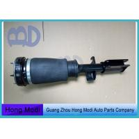 Quality BMW X5 E53 Air Suspension Shock 37116757501 37116757502 Shock Absorber Parts for sale