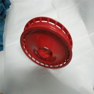 China Custom Aluminum Prototype Machining Plastic Prototype Metal CNC Rapid Prototyping on sale