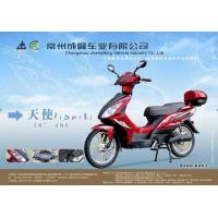 China Electric Car Vehicle wholesale