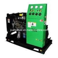 China Open Frame Diesel Generator (CDY-15KW) wholesale