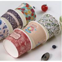 China Recyclable Takeaway Disposable Soup Bowls For Weddings / Party , Medium Size wholesale