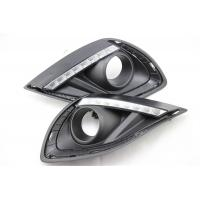 China Amg LED Daytime Running Light Headlight For Mazda 5 2011 - 2015 wholesale