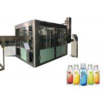 China CE Certification Automatic Liquid Filling Machine , Eye Drop Filling Machine For Small Bottles wholesale