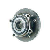 Quality Auto Mini Cooper Wheel Car Hub Bearing Front Timken 513226 - TKSHF00247 for sale