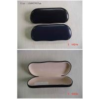 China Professional Indestructible Glasses Case Eco Friendly CMYK Pantone Color wholesale