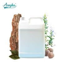China 100 Pure Aromatherapy Essential Oils For Home Air Fragrance Diffuser wholesale