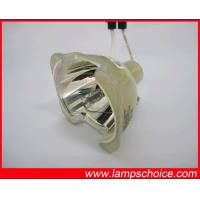 Quality uhp lamp philips /projector bulb/UHP 300-250 w1.3 E21.8 for sale