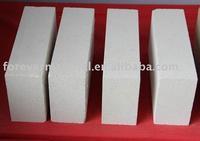 China Mullite Brick wholesale