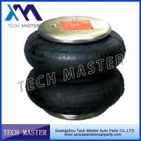 China Double  Covoluted Air Bags 1003586910C Industrial Air Springs Firestone W01-358-6910 wholesale