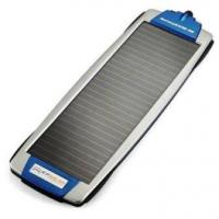 Buy cheap solar battery from wholesalers