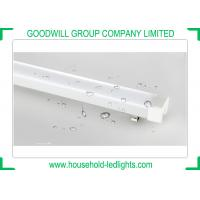 China 1.2m 40w Household LED Lights Linear Aluminum Housing Vibration Resistant wholesale