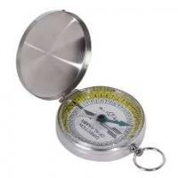 China 2012 New!! islamic muslim compass finder wholesale