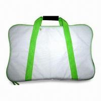 China Carry Bag, Compatible for Wii wholesale