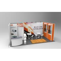China Tradeshow exhibition booth,portable exhibition booth,exhibition booth design wholesale