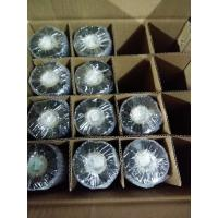 Quality hot stamping foil, hot coding foil, 25mm*100m,30mm*100m,35mm*100m... for sale