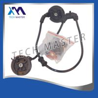 China Mercedes W220 Rear Shock 2203205013 Air Suspension Strut Cable wholesale