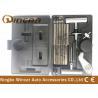 Buy cheap Emergency Heavy Duty Car Tire Repair Kit With digital gauge from wholesalers