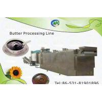 China Peanuts/Sesame Butter Processing Line wholesale