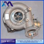 China GT2260V Turbocharger BMW X5 742417-0001 753392-5015S M57TU Engine Turbo wholesale