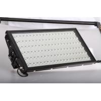 Buy cheap Led light Production Monitoring (PM)/Third party inspection services from wholesalers