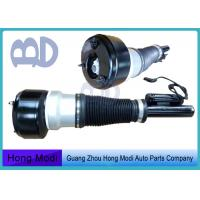 China 2004 Mercedes Benz e500 Air Suspension OEM 2213209313 2213200013 2213205213 wholesale