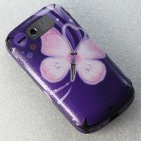 China Cell Phone Skin & Sticker -P011 wholesale