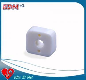 China H501 EDM Ceramic Cutter 43033 for Hitachi  machine on sale