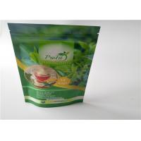 China Customized printing Tea Bags Packaging wholesale
