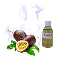 China Hot Sale Liquid Flavoring Concentrate Fragrance Tropical fruit Tobacco Vape Juice Flavour on sale