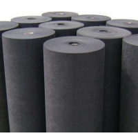 Buy cheap Alkali Free 50g Non Woven Fiberglass Tissue For Acoustic Ceiling Panel from wholesalers