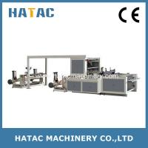 China Popular A4 Paper Machinery,A4 Paper Cutting Machine,A3 Paper Slitting and Sheeting Machine wholesale