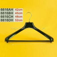 China Hanger (6616H) wholesale