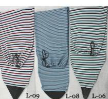 China Surfboard Bag wholesale