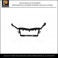 China 2008 Toyota Corolla Radiator Support Reinforcement OEM 53205-02140 on sale