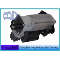 China ISO9001 Air Ride Suspension Compressor 12V OEM A2113200304 A2203200104 wholesale