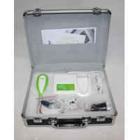 skin and hair analyzer health condition Diagnosis equipment with usb Iris Skin iridology camera 5.0MP High Resolution