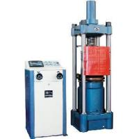 China Compression Testing Machine wholesale