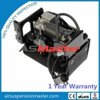 China Air Suspension Compressor for Cadillac Escalade 2002-2014, 15254590, 20930288, 22941806, 15070878, 15056494, 10395825 wholesale