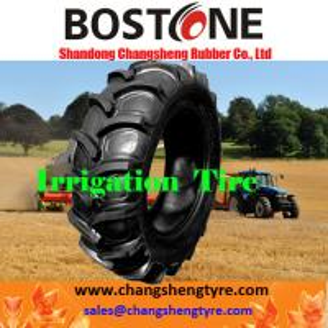 China 14.9-24 Irrigation tires wholesale