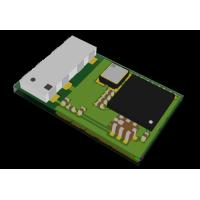 China WIFI bluetooth module with High Performance WIFI-BT-01 on sale