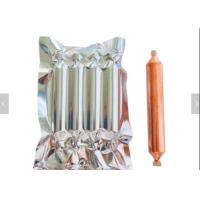 China Multipurpose Heat Exchanger Components High Performance Easy Installation wholesale
