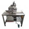 Buy cheap Edge Banding Seal Mask Sealing Machine Ultrasonic Tec High Output from wholesalers